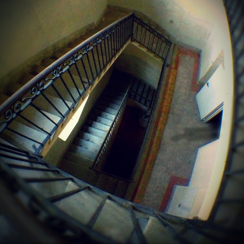 20130412-183946.jpg