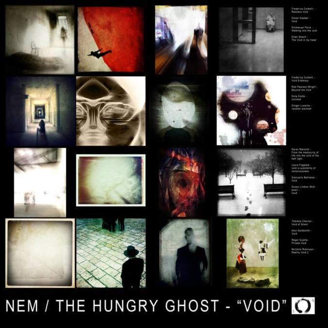 Nem_hungry_ghost